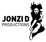 Jonzi-D Productions