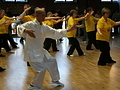 Tai-Chi-class-with-Chinese-teacher