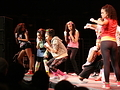 young-women-dancers-in-boxing-position