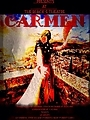Carmen, a Flamenco Performance 4th and 5th December