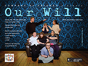 Our Will poster image
