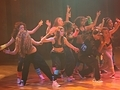 Jazz/Street-dance-performance-young-people