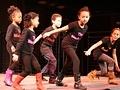 junior-dance